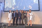 Huawei P9 Präsentation - MQ Leopold Museum - Mi 11.05.2016 - 101