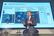 Huawei P9 Präsentation - MQ Leopold Museum - Mi 11.05.2016 - 83