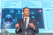 Huawei P9 Präsentation - MQ Leopold Museum - Mi 11.05.2016 - 85