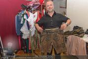 Charity Modenschau - Kulturhaus Hirtenberg - Sa 14.05.2016 - Reinhard NOWAK30