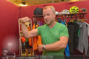 Charity Modenschau - Kulturhaus Hirtenberg - Sa 14.05.2016 - Reinhard NOWAK33