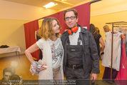 Charity Modenschau - Kulturhaus Hirtenberg - Sa 14.05.2016 - Hubert WOLF, Cecile NORDEGG48