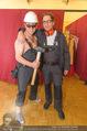 Charity Modenschau - Kulturhaus Hirtenberg - Sa 14.05.2016 - Martin OBERHAUSER, Hubert WOLF51