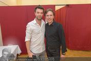 Charity Modenschau - Kulturhaus Hirtenberg - Sa 14.05.2016 - Jakob SEEB�CK, Kurt ELSASSER52