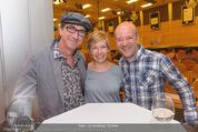 Charity Modenschau - Kulturhaus Hirtenberg - Sa 14.05.2016 - Hubert WOLF, Martina POEL, Andy LEE LANG6
