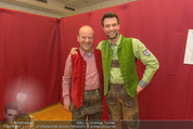 Charity Modenschau - Kulturhaus Hirtenberg - Sa 14.05.2016 - Andy LEE LANG, Jakob SEEB�CK79