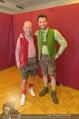 Charity Modenschau - Kulturhaus Hirtenberg - Sa 14.05.2016 - Andy LEE LANG, Jakob SEEB�CK80