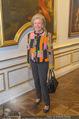 Yan Pei-Ming Ausstellung - Oberes Belvedere - Di 17.05.2016 - Sissi MAYRHOFER-DUKOR58