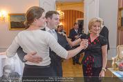 Fete Imperiale Vortanzen - Spanische Hofreitschule - Mi 18.05.2016 - Paula BEHRENS, Ewald STREICHER, Elisabeth G�RTLER18