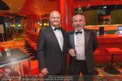 emba - Events Hall of Fame - Casino Baden - Do 19.05.2016 - Harry KOPIETZ, Peter KLEINMANN1