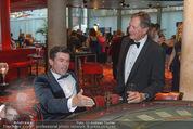 emba - Events Hall of Fame - Casino Baden - Do 19.05.2016 - Hupo NEUPER, Franz KLAMMER10