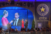 emba - Events Hall of Fame - Casino Baden - Do 19.05.2016 - 100
