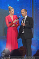 emba - Events Hall of Fame - Casino Baden - Do 19.05.2016 - Cathy ZIMMERMANN, Marcus WILD101