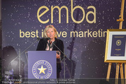 emba - Events Hall of Fame - Casino Baden - Do 19.05.2016 - 103