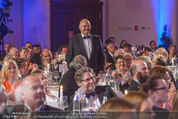 emba - Events Hall of Fame - Casino Baden - Do 19.05.2016 - 108