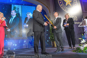 emba - Events Hall of Fame - Casino Baden - Do 19.05.2016 - 109