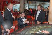 emba - Events Hall of Fame - Casino Baden - Do 19.05.2016 - Alexander KNECHTSBERGER, Hupo NEUPER, Franz KLAMMER11