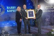 emba - Events Hall of Fame - Casino Baden - Do 19.05.2016 - Grete LASKA, Harry KOPIETZ, Marcus WILD110