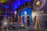 emba - Events Hall of Fame - Casino Baden - Do 19.05.2016 - 112