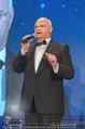 emba - Events Hall of Fame - Casino Baden - Do 19.05.2016 - Harry KOPIETZ113