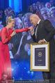 emba - Events Hall of Fame - Casino Baden - Do 19.05.2016 - Cathy ZIMMERMANN, Harry KOPIETZ116