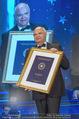 emba - Events Hall of Fame - Casino Baden - Do 19.05.2016 - Harry KOPIETZ117