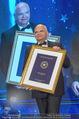 emba - Events Hall of Fame - Casino Baden - Do 19.05.2016 - Harry KOPIETZ118