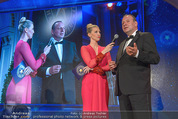 emba - Events Hall of Fame - Casino Baden - Do 19.05.2016 - 119