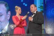 emba - Events Hall of Fame - Casino Baden - Do 19.05.2016 - 120