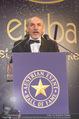 emba - Events Hall of Fame - Casino Baden - Do 19.05.2016 - Peter KLEINMANN121