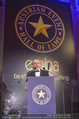 emba - Events Hall of Fame - Casino Baden - Do 19.05.2016 - 122