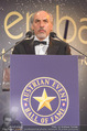 emba - Events Hall of Fame - Casino Baden - Do 19.05.2016 - 123
