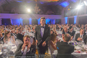 emba - Events Hall of Fame - Casino Baden - Do 19.05.2016 - 124