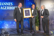 emba - Events Hall of Fame - Casino Baden - Do 19.05.2016 - 125