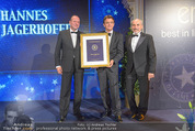 emba - Events Hall of Fame - Casino Baden - Do 19.05.2016 - 127