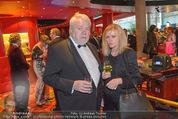 emba - Events Hall of Fame - Casino Baden - Do 19.05.2016 - Elmar OBERHAUSER mit Begleitung13