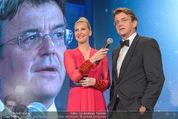 emba - Events Hall of Fame - Casino Baden - Do 19.05.2016 - Cathy ZIMMERMANN, Hannes JAGERHOFER130