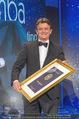 emba - Events Hall of Fame - Casino Baden - Do 19.05.2016 - Hannes JAGERHOFER132