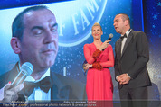 emba - Events Hall of Fame - Casino Baden - Do 19.05.2016 - 133