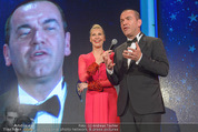 emba - Events Hall of Fame - Casino Baden - Do 19.05.2016 - 135