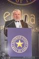 emba - Events Hall of Fame - Casino Baden - Do 19.05.2016 - Elmar OBERHAUSER136