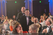 emba - Events Hall of Fame - Casino Baden - Do 19.05.2016 - 137