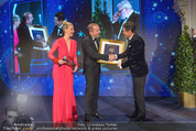 emba - Events Hall of Fame - Casino Baden - Do 19.05.2016 - 138