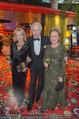 emba - Events Hall of Fame - Casino Baden - Do 19.05.2016 - Dagmar KOLLER, Harald und Ingeborg Mausi SERAFIN14