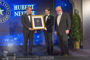 emba - Events Hall of Fame - Casino Baden - Do 19.05.2016 - 140