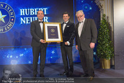 emba - Events Hall of Fame - Casino Baden - Do 19.05.2016 - 142