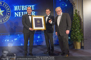 emba - Events Hall of Fame - Casino Baden - Do 19.05.2016 - 143