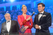 emba - Events Hall of Fame - Casino Baden - Do 19.05.2016 - 145