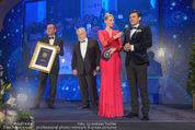 emba - Events Hall of Fame - Casino Baden - Do 19.05.2016 - 146
