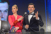emba - Events Hall of Fame - Casino Baden - Do 19.05.2016 - 147